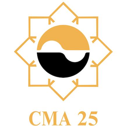 CMA25_Logo