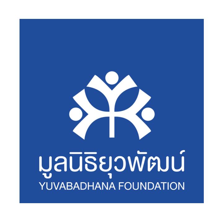 YBF Logo Web