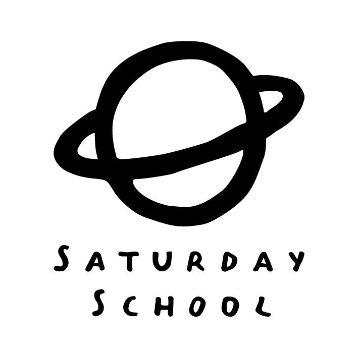 Saturday School Foundation