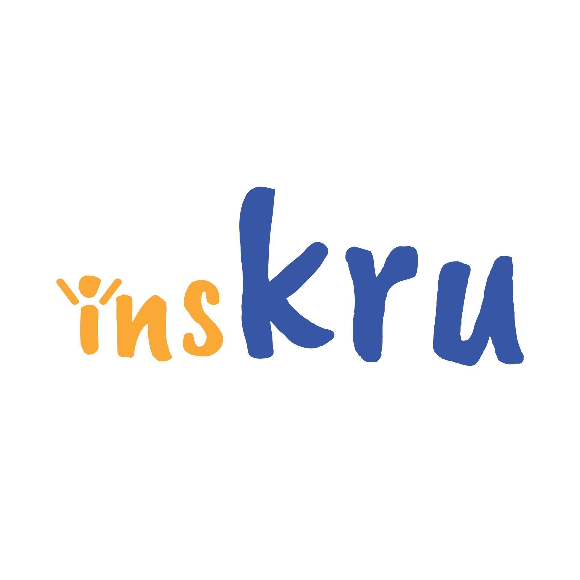 inskru logo