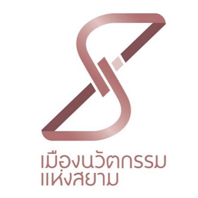SID Logo web
