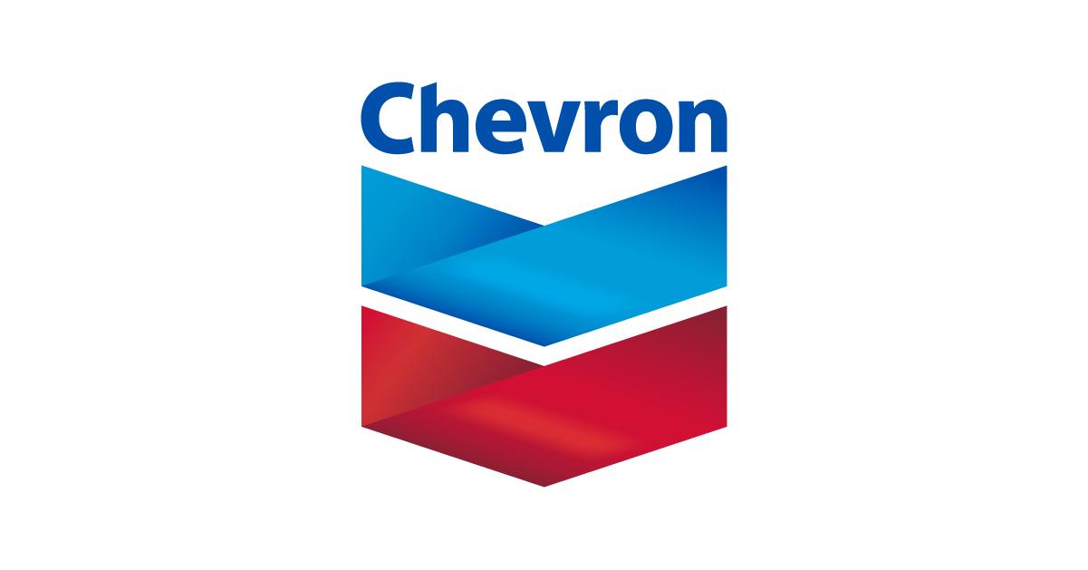 SSSS (chevron)