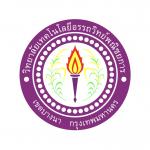 ATC Logo Web