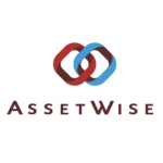 AssetWise Logo Web