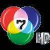 BBTV_Channel_7