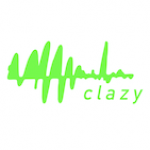Clazy Logo