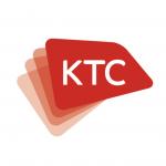 KTC Logo Web