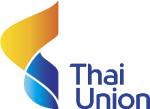 Thai-union-logo