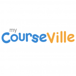 myCourseVille Logo_web
